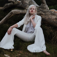 Amber Arcades - Goodnight Europe