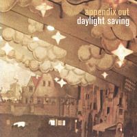 Appendix Out - Daylight Saving