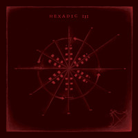 Six Organs Of Admittance - Hexadic III