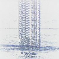 The Chainsmokers - Everybody Hates Me - Remixes