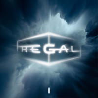 Regal - Regal II