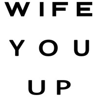Ricky Young - Wife You Up