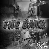 QC - The Band