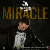The Lion - Miracle