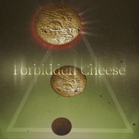 M - Forbidden Cheese