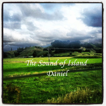 Daniel - The sound of Island
