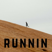 The Flow - Runnin (Explicit)