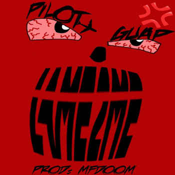 Pilot - Lame to Me (Explicit)