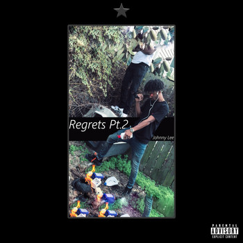 Johnny Lee - Regrets, Pt. 2 (Explicit)