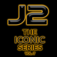 J2 - The Iconic Series, Vol. 7