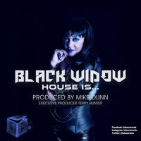 Black Widow - House Is...