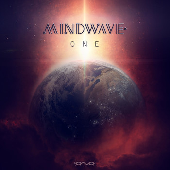 Mindwave - One