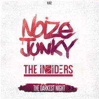 The Insiders - The Darkest Night
