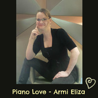 Armi Eliza - Piano Love