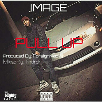 Image - Pull Up