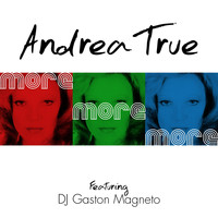 Andrea True - More, More, More