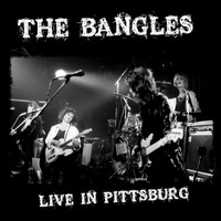 The Bangles - Live in Pittsburg (Live)