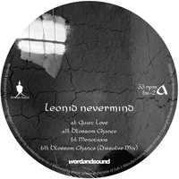 Leonid Nevermind - Quiet Love