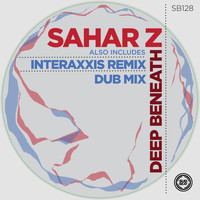 Sahar Z - Deep Beneath