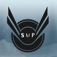 SMP - Letter to You