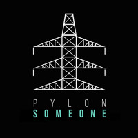 Pylon - Someone