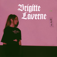 Brigitte Laverne - Wasted