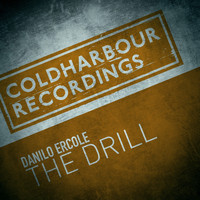 Danilo Ercole - The Drill