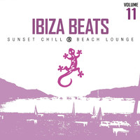 Ibiza Beats - Ibiza Beats Volume 11 (Sunset Chill & Beach Lounge)