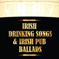 The Clancy Brothers and Tommy Makem - Irish Drinking Songs & Irish Pub Ballads