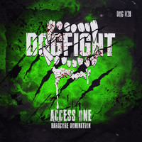 Access One - Hardcore Domination