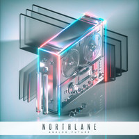 Northlane - Analog Future