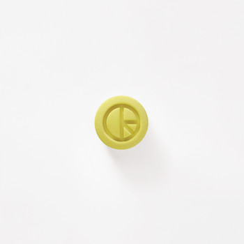 Klaxons - Show Me a Miracle (Remixes)