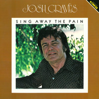 Josh Graves - Sing Away the Pain