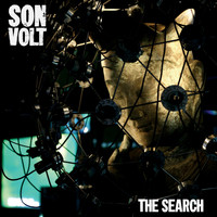 Son Volt - Waking World