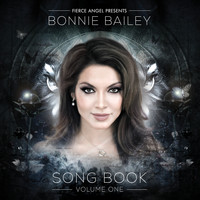 Bonnie Bailey - Songbook Volume One