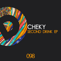 Cheky - Second Drink