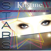 Kristine W - Stars: a Galaxy of Remixes
