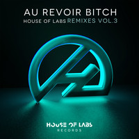 House of Labs - Au Revoir Bitch (Remixes Vol. 3) (Explicit)