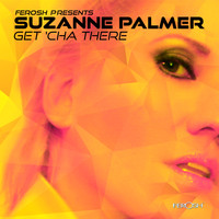 Suzanne Palmer - Get Cha There