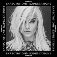 Bebe Rexha - 2 Souls on Fire (feat. Quavo)
