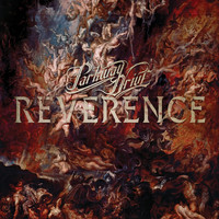 Parkway Drive - Reverence (Explicit)