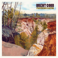 Brent Cobb - Mornin's Gonna Come