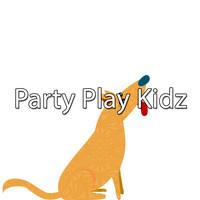 Songs For Children - Party Play Kidz