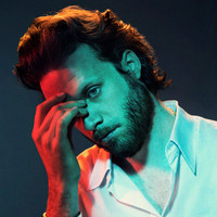 Father John Misty - Disappointing Diamonds Are the Rarest of Them All / Just Dumb Enough to Try