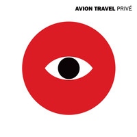 Avion Travel - Privé