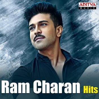 South Hero Ram Charan Hd Image ✓ The Best HD Wallpaper
