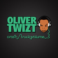 Oliver Twizt - Crash / Truck Volume