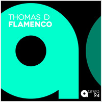 Thomas D - Flamenco