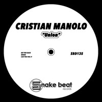 Cristian Manolo - Union