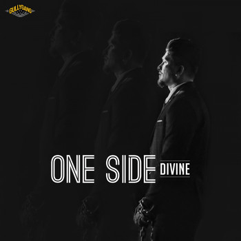 Divine - One Side
